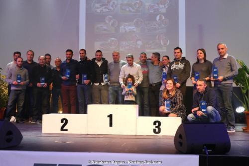 Karting-Sud Remise prix 2019-49