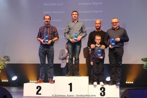 Karting-Sud Remise prix 2019-50