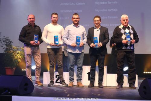 Karting-Sud Remise prix 2019-51