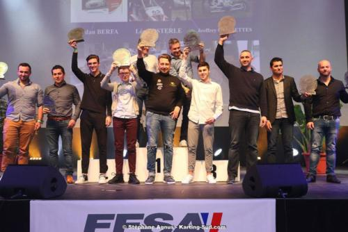 Karting-Sud Remise prix 2019-52