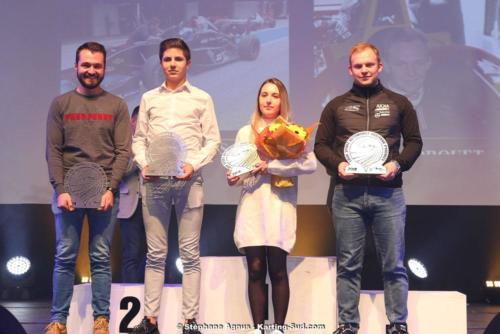 Karting-Sud Remise prix 2019-53
